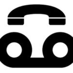 voicemailcracker logo