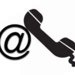 email2phonenumber logo