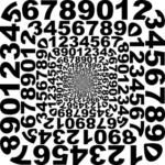 Phonerator logo
